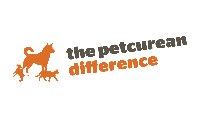 The Petcurean Difference